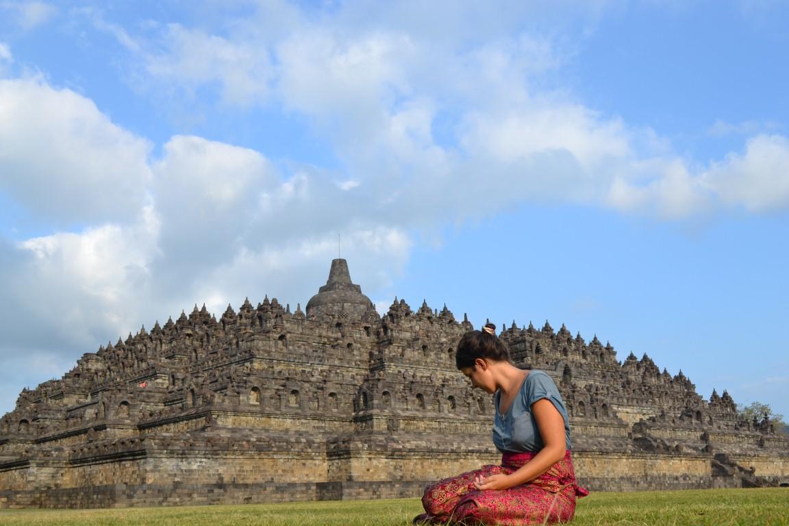 que ver y hacer en el sudeste asiático