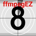 ffmpegEZ ffmpeg for arm x86