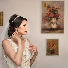 Wedding photographer Claudiu Butculescu (ClaudiuButcules). Photo of 23.06.2017
