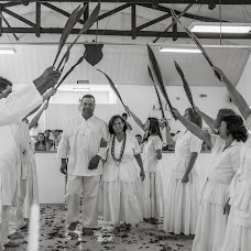 Wedding photographer João R Cortez (jrcortezfotogra). Photo of 27.09.2014