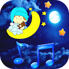 Baby Songs - Wiegenlied icon