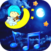 Baby Songs Lullaby