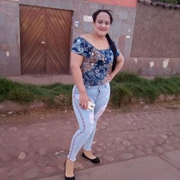 Foto de perfil de fabys2929