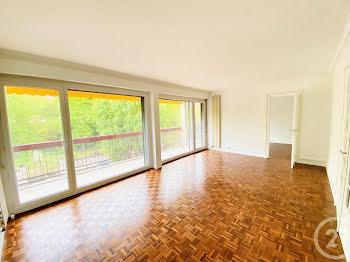 appartement à Saint-Germain-en-Laye (78)