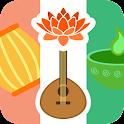Bhajan Manch icon