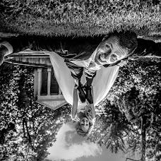 Wedding photographer Wassili Jungblut (youandme). Photo of 31.05.2017