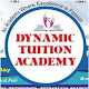 DYNAMIC TUITION ACADEMY Download on Windows