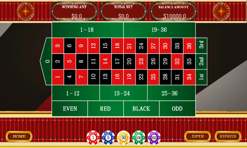 casino royale online watch kostenlose casino games