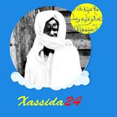 Xassida24