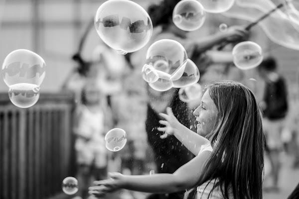 La felicità è una cosa semplice di Ilaria_Massarelli