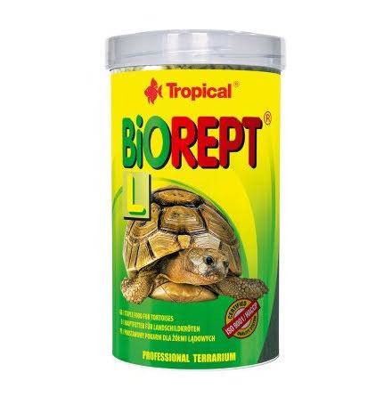 BioRept L 500ml/140g