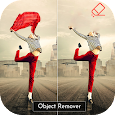 Remove Object Pro : Object Remover Photo Editor