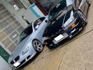 スカイライン ER34 H11式GT-tのカスタム事例画像 Fuei Norisuke (ふぇい)さんの2020年02月17日20:17の投稿
