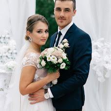 Wedding photographer Maksim Maksimov (maxfoto888). Photo of 20.11.2017