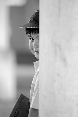 Cucu di Peter_Sossi