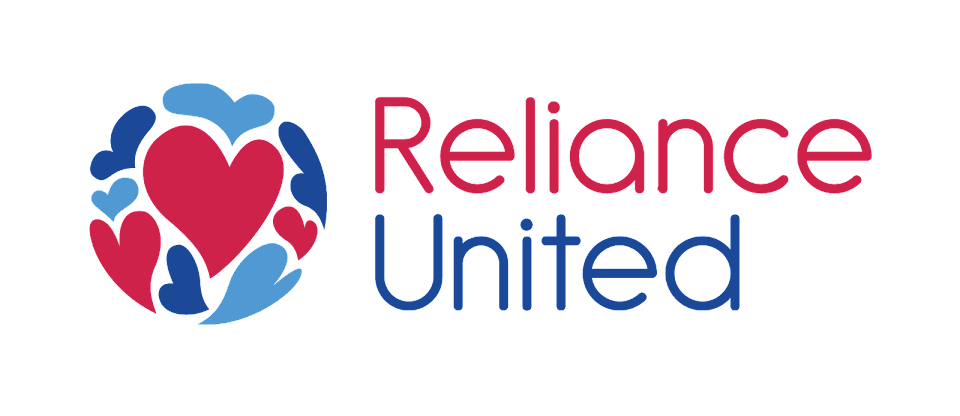 RelianceUnited logo