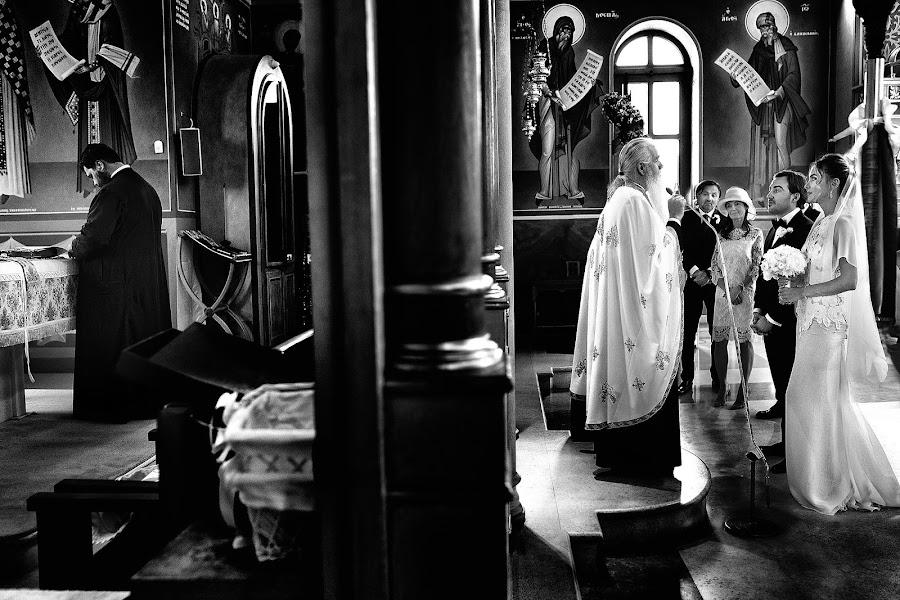 Wedding photographer Elena Haralabaki (elenaharalabaki). Photo of 12.06.2017