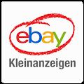 eBay Kleinanzeigen for Germany download