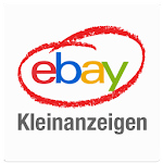 eBay Kleinanzeigen for Germany 8.1.1