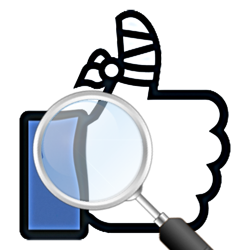 Page Stalkers for Facebook