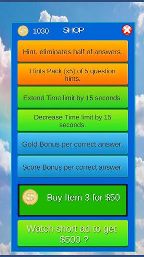 Bible Sword Sharpener Quiz .2 {cheat hack gameplay apk mod resources generator} 4