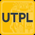 Download EDUCATION UTPL Móvil App APK