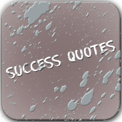 Citaten Filosofie Quran : Daily success quotes apps op google play