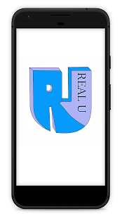 Download Real University For PC Windows and Mac apk screenshot 1