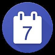 App Your Calendar Widget APK for Windows Phone