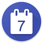 Your Calendar Widget icon
