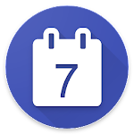 Your Calendar Widget 1.28.6 (Pro)