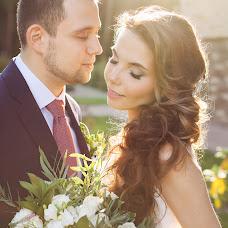 Wedding photographer Kseniya Kanke (kseniyakanke). Photo of 20.07.2016