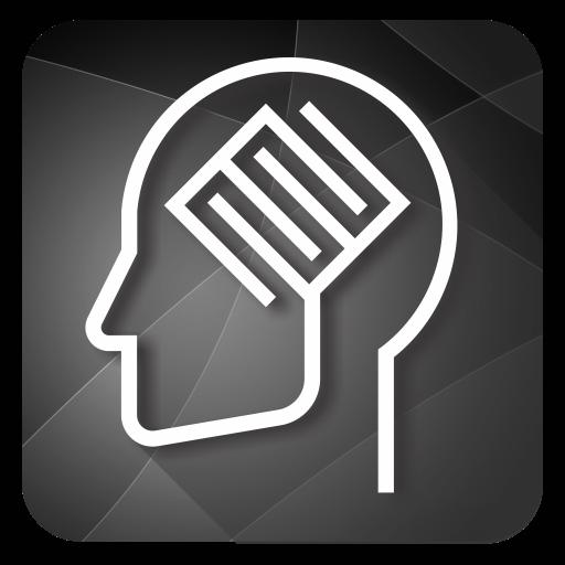 Maze Mind Pro - Can you escape?