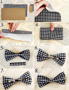 DIY Fashion Design Ideas- screenshot thumbnail