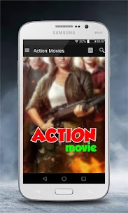 New Action Movies App Download For Android 2