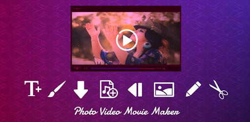 تبدیل عکس و موزیک به فیلم (حرفه ای) for PC