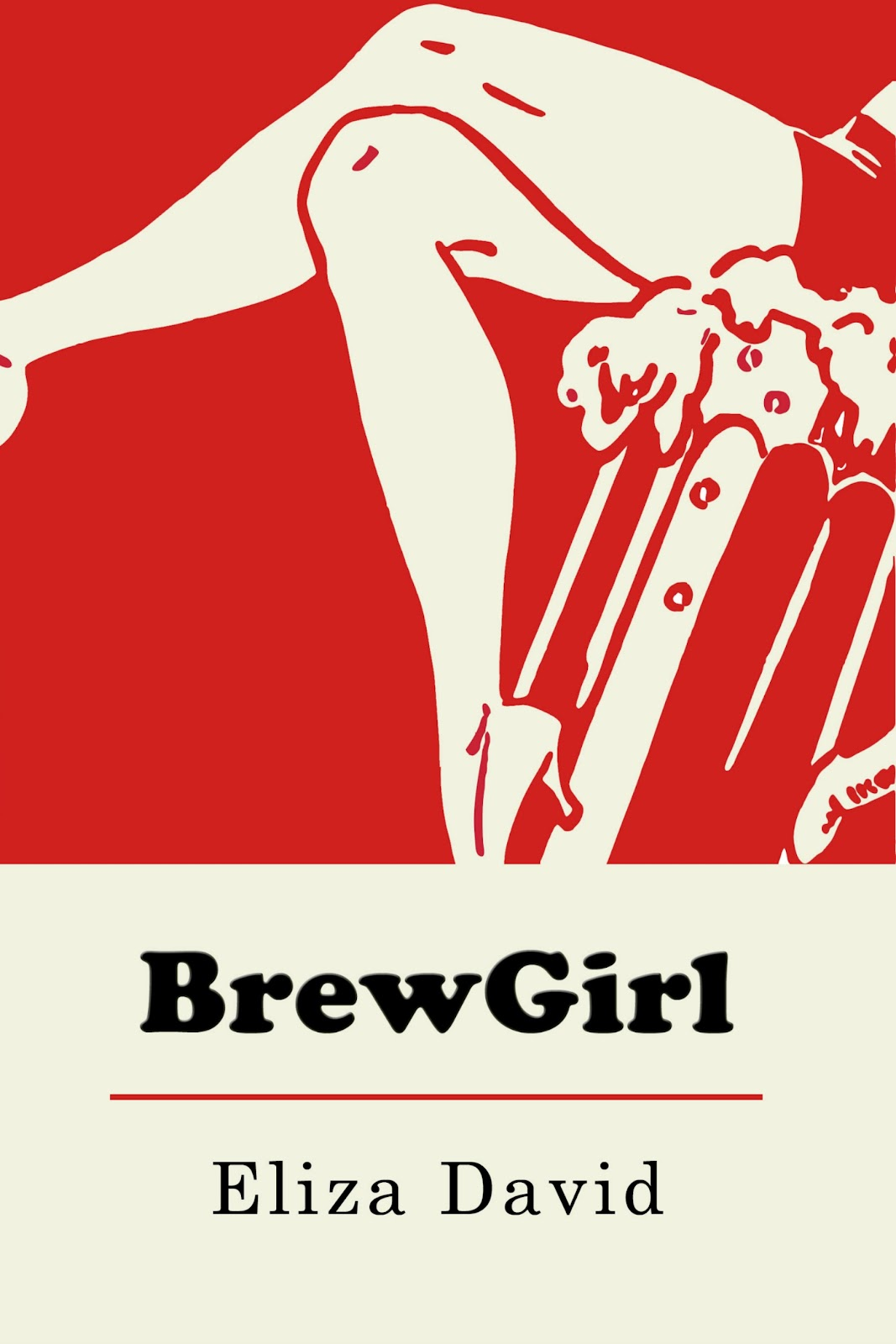 BrewGirl Kindle Cover (1).jpg