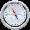 Compass 2018-Navigation & Directions APK