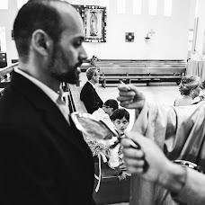 Svadobný fotograf Jorge Romero (jorgeromerofoto). Fotografia publikovaná 21.05.2019