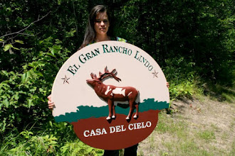 Photo: 3D Ranch Sign TX, See more @  http://nicecarvings.com/