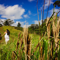 Fotógrafo de casamento Luiz felipe Andrade gomes (luizamon). Foto de 28.06.2017