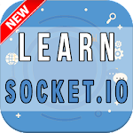 Learn Socket.IO 2