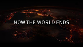 How the World Ends thumbnail