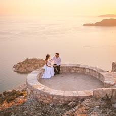 Wedding photographer Nataliya Tolkacheva (nataliatophoto). Photo of 24.09.2018