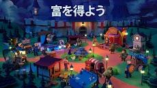 エンパイア・エイジオブナイト - ファンタジー・ストラテジーMMOゲームのおすすめ画像2