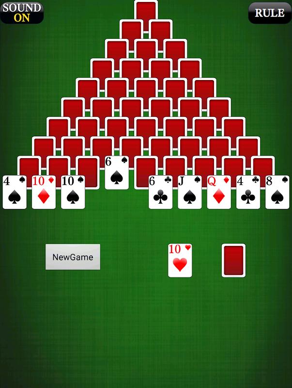 Автоматы играть бесплатно вулкан