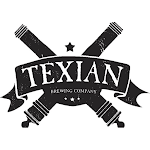 Logo of Texian The Invincible