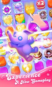 Jelly Blast—Candy Trip v2.6.0