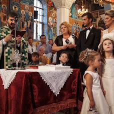Wedding photographer massimiliano cori (cori). Photo of 31.03.2015