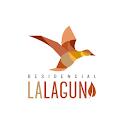 La Laguna Info icon
